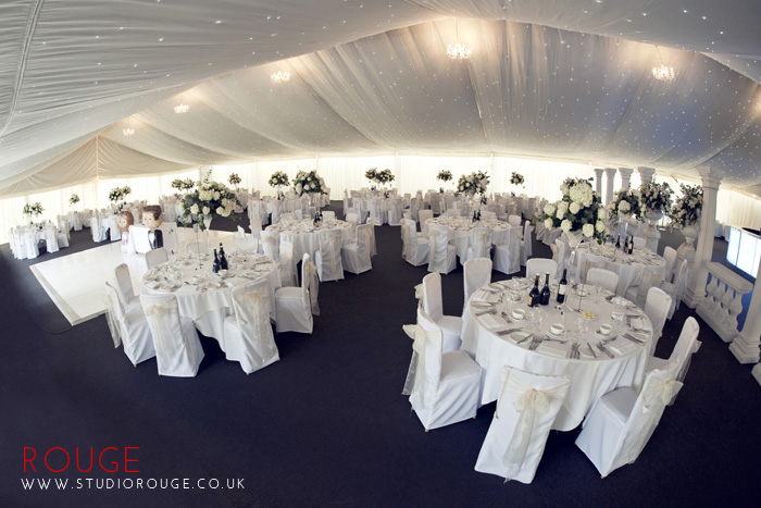 Wedding_photography_at_trunkwell_house0022