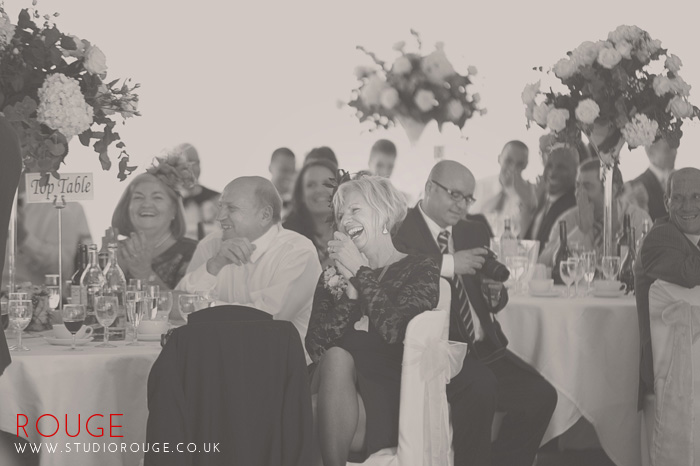 Wedding_photography_at_trunkwell_house0032