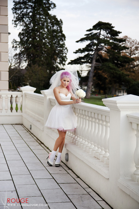 Fashion Shoot at Wokefield Park by Studio Rouge033