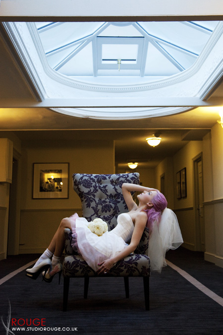Fashion Shoot at Wokefield Park by Studio Rouge035