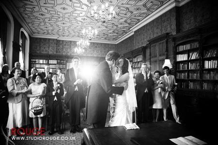 Wedding Photography by Studio Rouge at Aldermaston Manor & Ukraine004