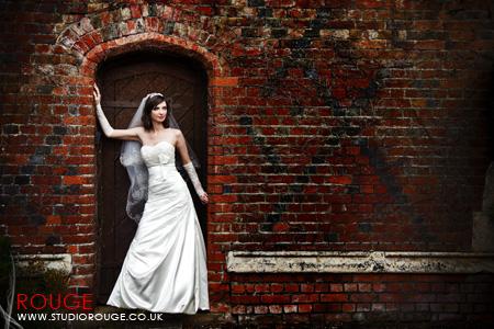 Wedding Photography by Studio Rouge at Aldermaston Manor & Ukraine005