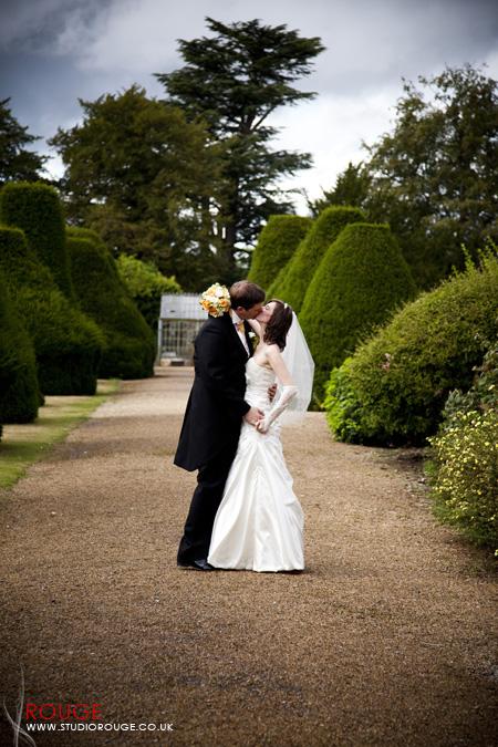 Wedding Photography by Studio Rouge at Aldermaston Manor & Ukraine007