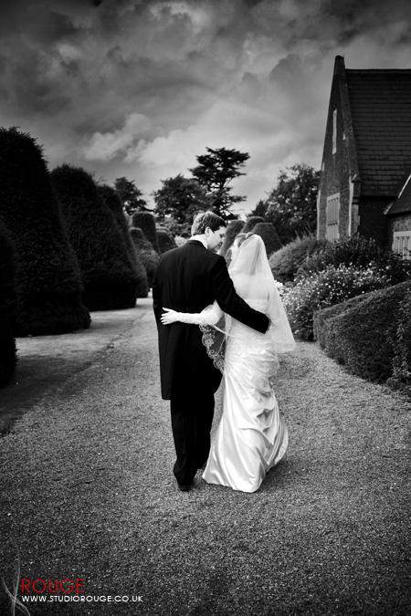 Wedding Photography by Studio Rouge at Aldermaston Manor & Ukraine008