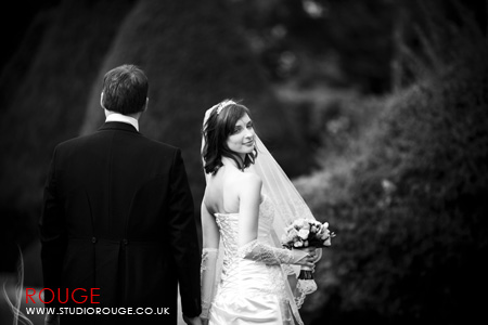 Wedding Photography by Studio Rouge at Aldermaston Manor & Ukraine009