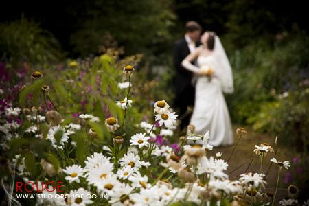 Wedding Photography by Studio Rouge at Aldermaston Manor & Ukraine011