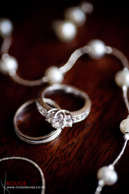 Wedding Photography by Studio Rouge at Aldermaston Manor & Ukraine019
