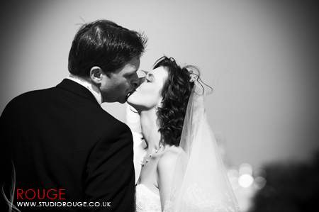 Wedding Photography by Studio Rouge at Aldermaston Manor & Ukraine031