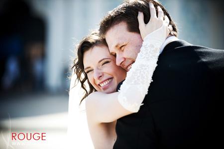 Wedding Photography by Studio Rouge at Aldermaston Manor & Ukraine034