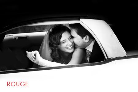 Wedding Photography by Studio Rouge at Aldermaston Manor & Ukraine045