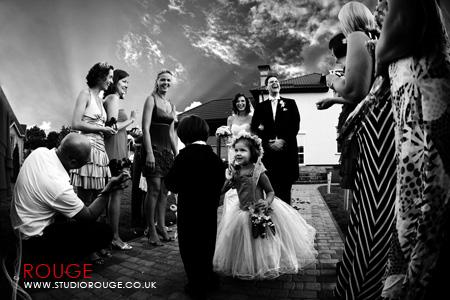 Wedding Photography by Studio Rouge at Aldermaston Manor & Ukraine048