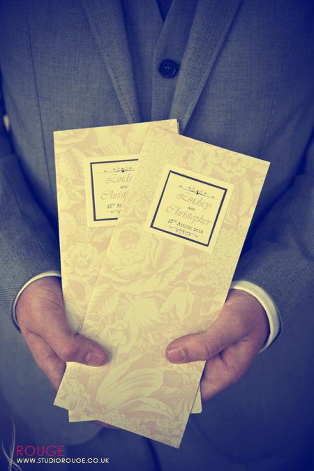 Wedding photography at Trafalgar Park by Studio Rouge012