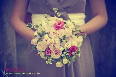 Wedding photography at Trafalgar Park by Studio Rouge013