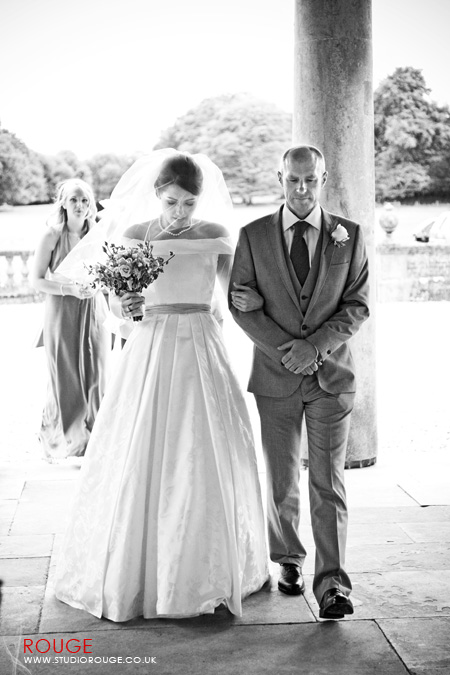 Wedding photography at Trafalgar Park by Studio Rouge016