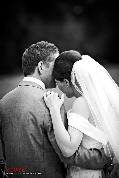 Wedding photography at Trafalgar Park by Studio Rouge025