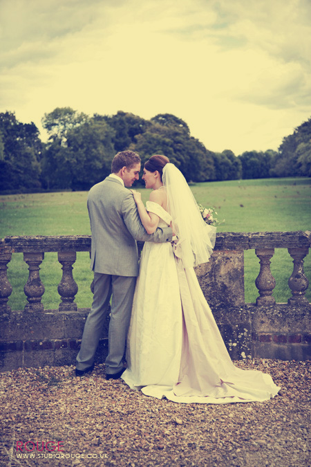 Wedding photography at Trafalgar Park by Studio Rouge027