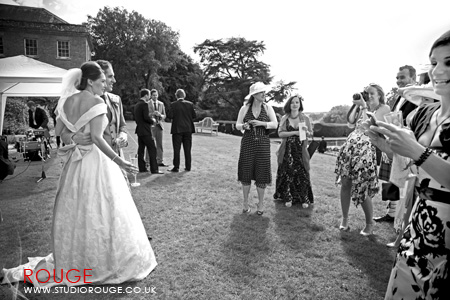 Wedding photography at Trafalgar Park by Studio Rouge029
