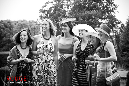 Wedding photography at Trafalgar Park by Studio Rouge030
