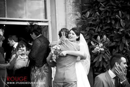 Wedding photography at Trafalgar Park by Studio Rouge032