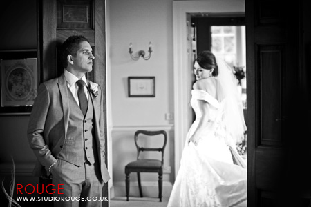 Wedding photography at Trafalgar Park by Studio Rouge045