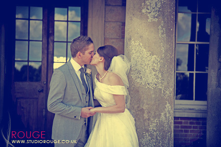 Wedding photography at Trafalgar Park by Studio Rouge047