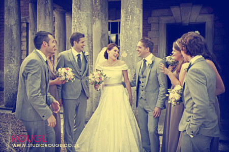 Wedding photography at Trafalgar Park by Studio Rouge052