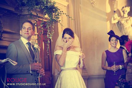 Wedding photography at Trafalgar Park by Studio Rouge062