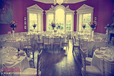 Wedding photography at Trafalgar Park by Studio Rouge068