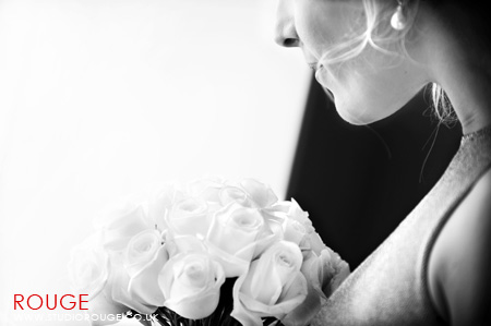 Wedding photography at the Gherkin by Studio Rouge008