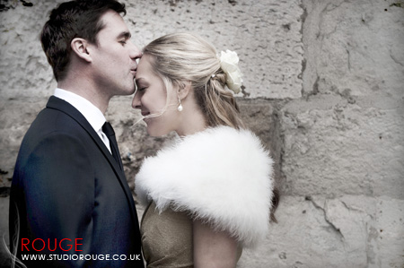 Wedding photography at the Gherkin by Studio Rouge019