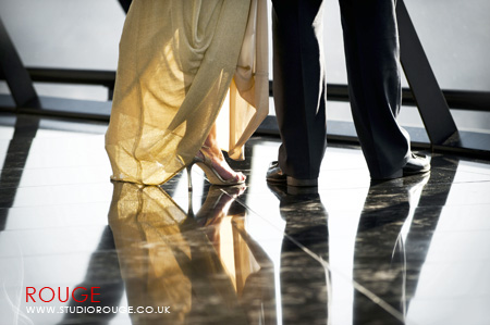 Wedding photography at the Gherkin by Studio Rouge035