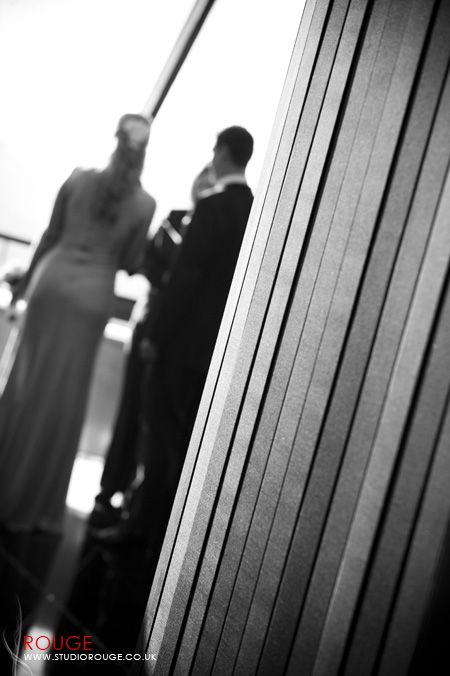 Wedding photography at the Gherkin by Studio Rouge047