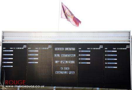 StudioRouge at Wokefield park Golf open day008
