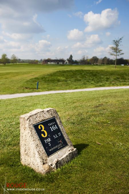 StudioRouge at Wokefield park Golf open day029