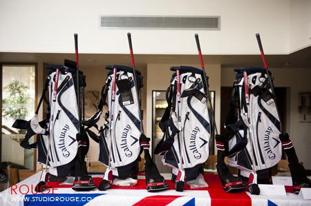StudioRouge at Wokefield park Golf open day031