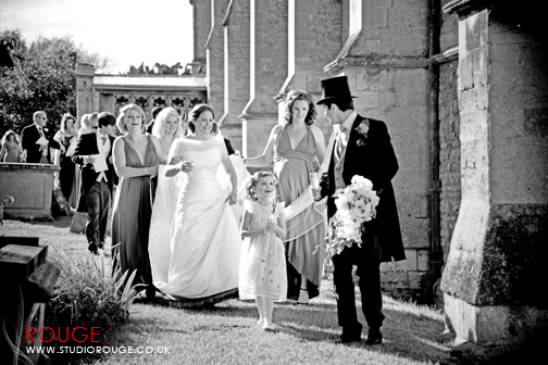 Wedding photography of Tuela & Jonny - Marquee Wedding0058