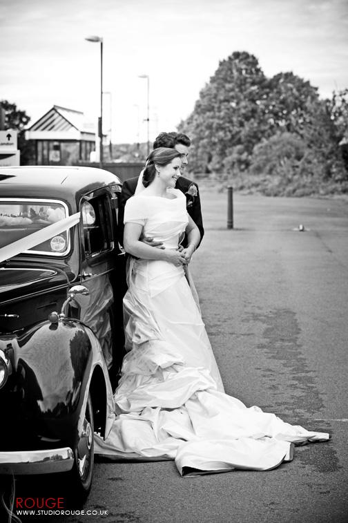 Wedding photography of Tuela & Jonny - Marquee Wedding0072