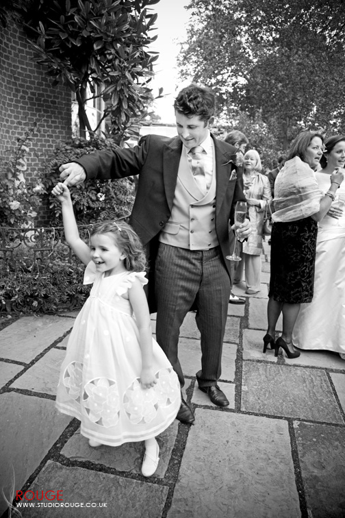 Wedding photography of Tuela & Jonny - Marquee Wedding0117