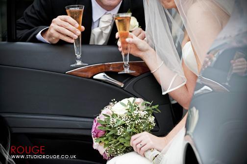 Carolyne & Scotts wedding photography at Foxhills by Studio Rouge0012