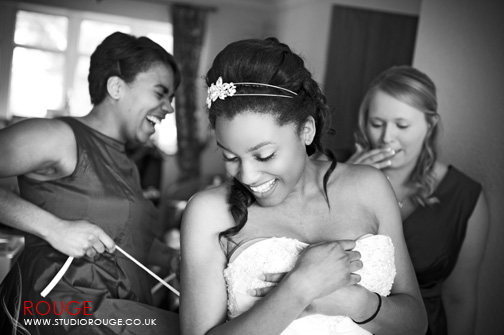 Wedding photography at Taplow house by studio rouge0007