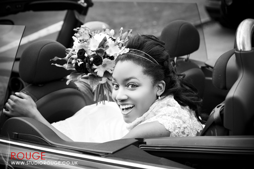 Wedding photography at Taplow house by studio rouge0011