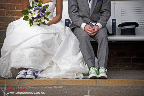 Wedding photography at Taplow house by studio rouge0017