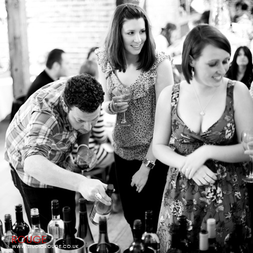 Wasing Park Tasting photographed by Studio Rouge0052