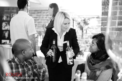 Wasing Park Tasting photographed by Studio Rouge0056