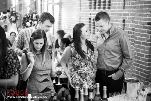 Wasing Park Tasting photographed by Studio Rouge0069