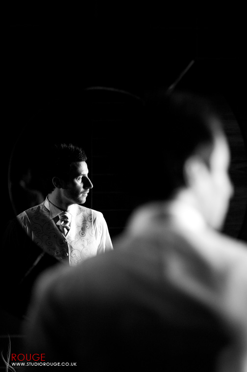 Wedding photography at The Aviator hotel by Studio Rouge0006