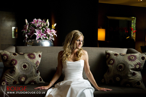 Wedding photography at The Aviator hotel by Studio Rouge0020