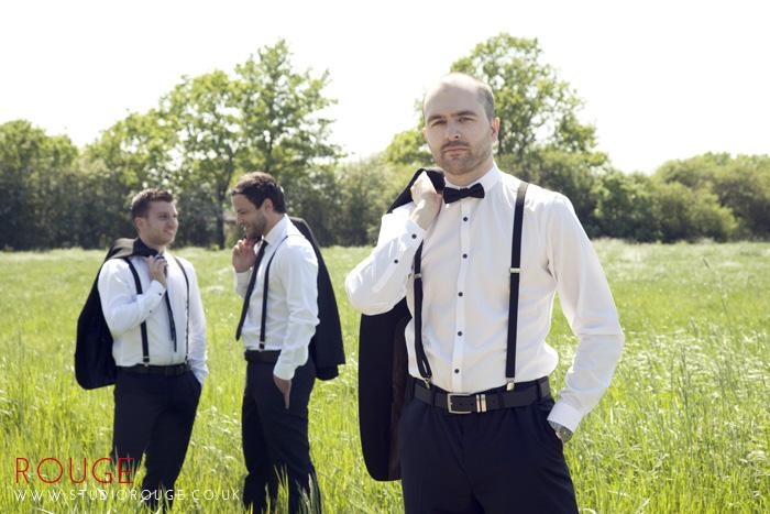 Award_winning_wedding_photography_in_kent0021