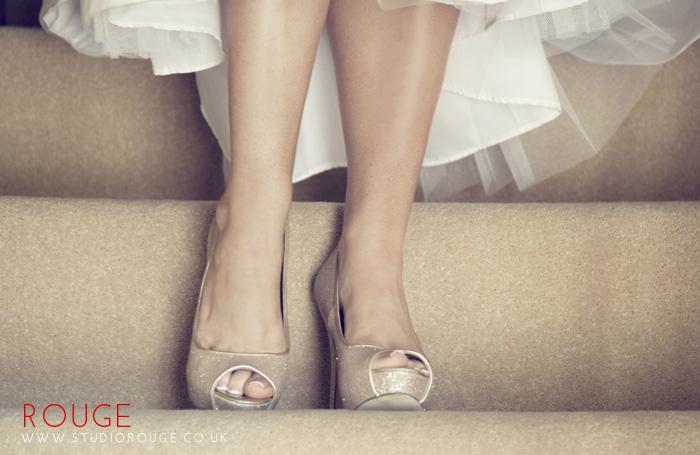 Award_winning_wedding_photography_in_kent0023