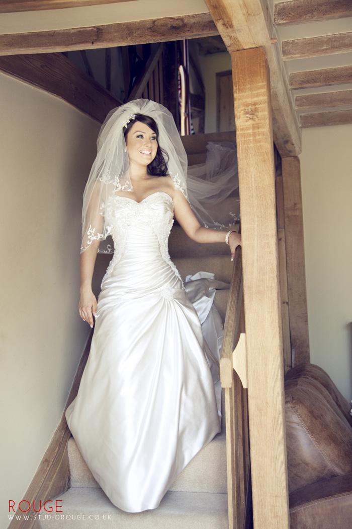 Award_winning_wedding_photography_in_kent0024